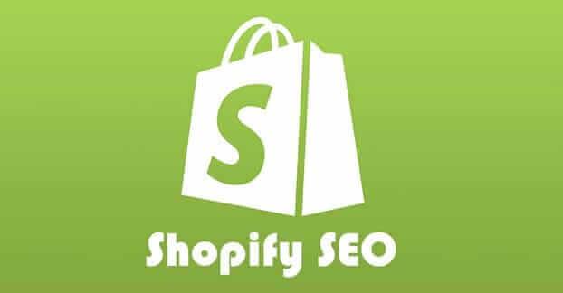 Improve SEO Wordpress